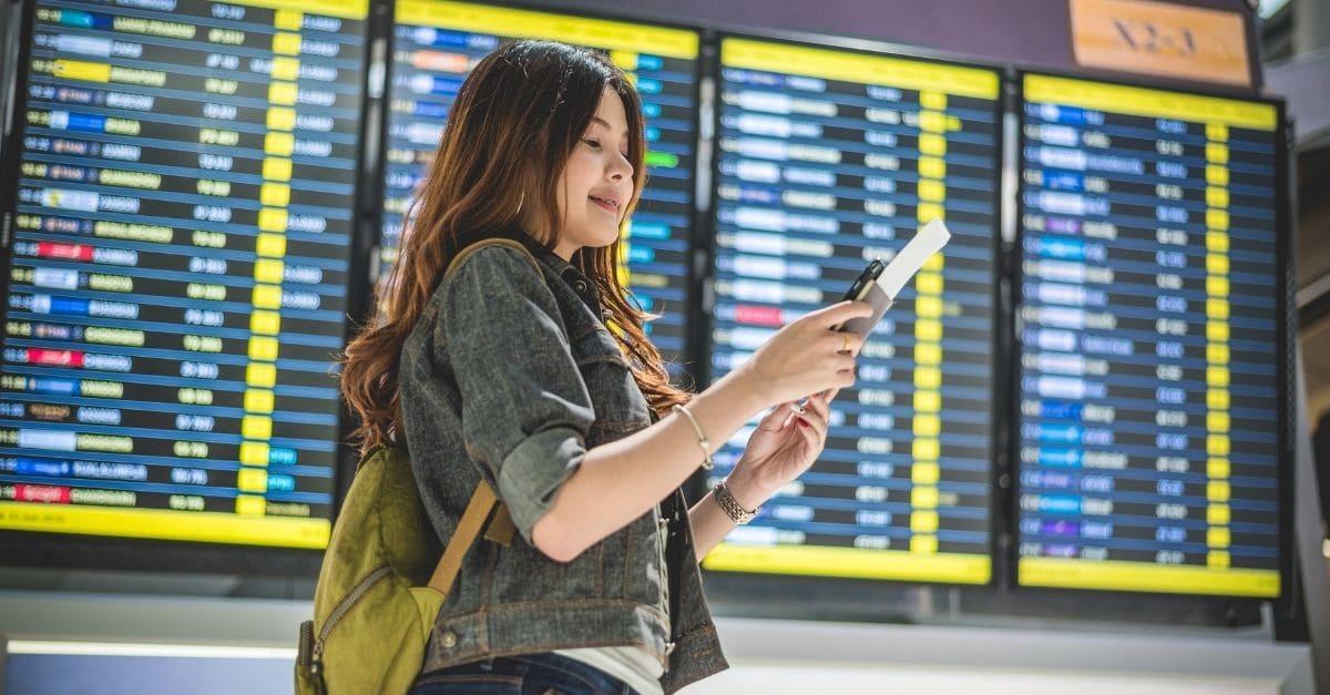 Storage Secrets for Stress-Free Travels