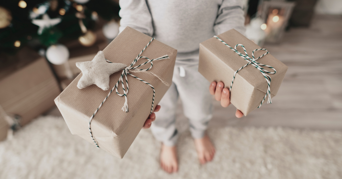 brilliant gifts for kids